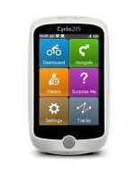 Mio Cyclo 215HC