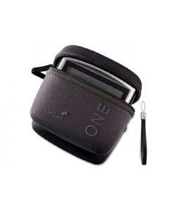 Tom Tom One Carry Case & strap