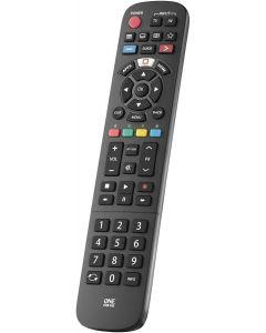 OFA URC4914 Vervangende afstandsbediening - Panasonic