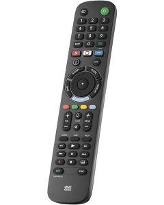 OFA URC4912 Vervangende afstandsbediening - Sony