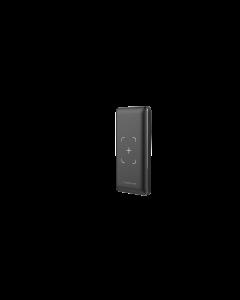 Xssive powerbank 10000mAh model W3N