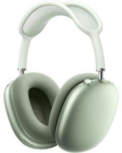 Apple AirPods Max - Groen