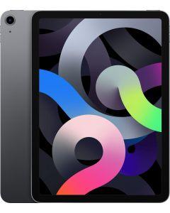 Apple iPad Air 10.9 inch (4e generatie) Wi-Fi - Spacegrijs