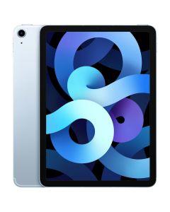 Apple iPad Air 10.9 (4e) Wi-Fi + 4G - Hemelsblauw