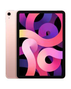 Apple iPad Air 10.9 (4e gen) Wi-Fi + 4G - Rosegoud