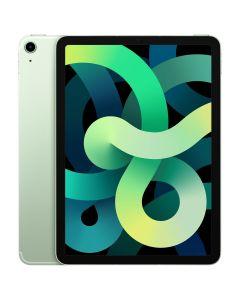 Apple iPad Air 10.9 (4e gen) Wi-Fi + 4G - Groen