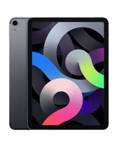 Apple iPad Air 10.9 (4e gen) Wi-Fi + 4G - Spacegrijs