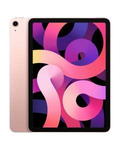 Apple iPad Air 10.9 (4e gen) Wi-Fi - Rosegoud
