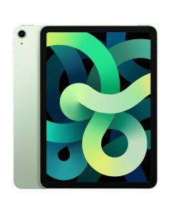 Apple iPad Air 10.9 (4e gen) Wi-Fi - Groen