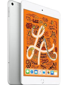 Apple iPad mini (2019) Wi-Fi + Cellular - Zilver