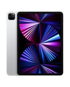 Apple iPad Pro (2021) 11 WiFi + Cellular - Silver