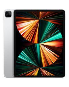 Apple iPad Pro (2021) 12.9 WiFi + Cellular - Silver