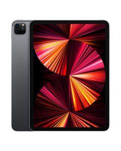 Apple iPad Pro (2021) 11 Wi-Fi - Spacegray