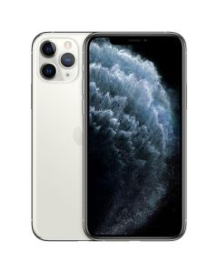 Apple iPhone 11 Pro - Silver