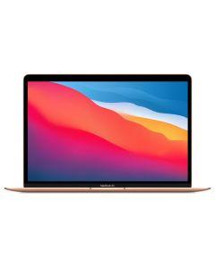 Apple MacBook Air 13-inch - Goud