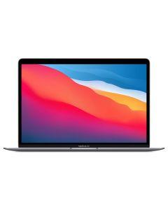 Apple MacBook Air 13-inch - Spacegrijs