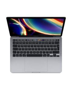 Apple MacBook Pro 13inch intel - Spacegrijs