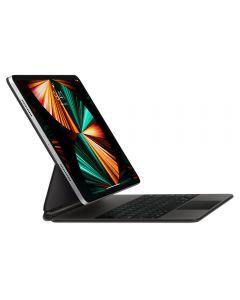 Apple Magic Keyboard 12,9-inch iPad Pro - zwart