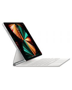 Apple Magic Keyboard 12,9-inch iPad Pro - wit