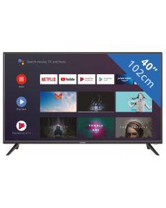 Blaupunkt BS40F4132LEB 40 inch Full-HD Android TV