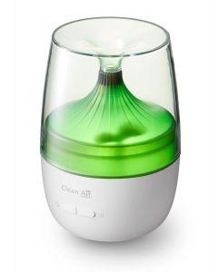 Clean Air Optima AD-302