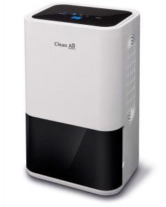 Clean Air Optima CA-703