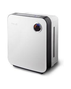 Clean Air Optima 807