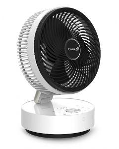 Clean Air Optima CA-404W