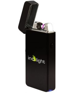 Inolight CL 5 USB Arc lighter
