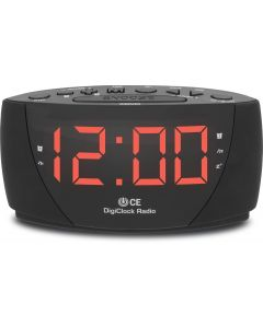 Technisat Digiclock wekkerradio