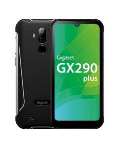 GIGA GX290 Plus