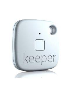 GIGAset Keeper - wit