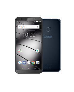 GIGAset GS185 - blauw