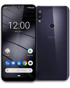 GIGAset GS190 - blauw, smartphone 6.1 inch