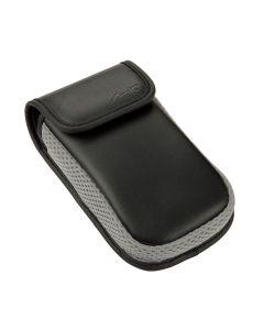 Mio Cyclo Carry case