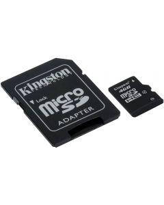Kingston microSD 4GB