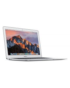 Apple MacBook Air - 13inch
