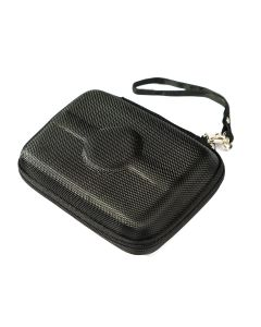 Mio Cyclo Limited edition carry case