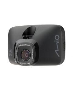 MIO MiVue 818 dashcam