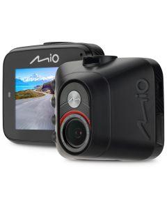 MIO MiVue C314 dashcam