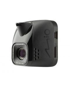 Mio MiVue C560 dashcam - Full HD