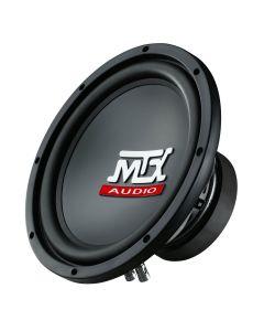 MTX Audio RT10-04 10inch Roadthunder subwoofer