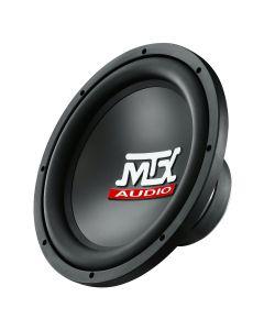 MTX Audio RT12-04 12inch Roadthunder subwoofer - 4ohm