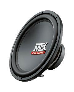 MTX audio RT15-04 15inch Roadthunder subwoofer
