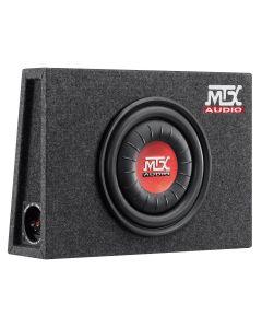 MTX Audio RTF10AS - 10inch platte subwoofer