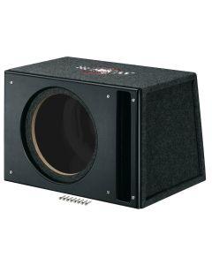 MTX Audio SLH12U