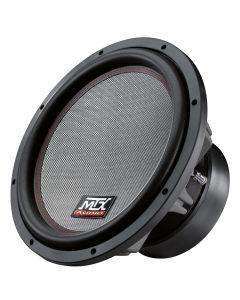 MTX Audio TX815 - 15inch subwoofer - 2ohm