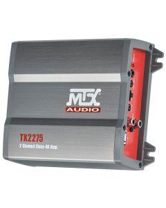 MTX Audio TX2275