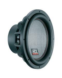 MTX Audio TX612