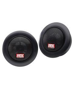 MTX Audio TX628T 28mm tweeter